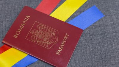 Ce ar trebui facut pentru ca Romania sa semene mai mult cu Europa