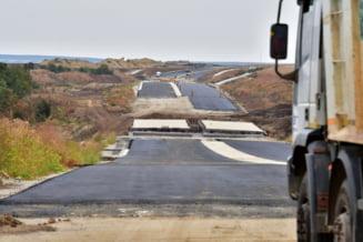 Ce ar trebui să se construiască în România cu cele 29 de miliarde de euro din PNRR. Lista detaliată a tuturor proiectelor la care ne-am obligat în fața Comisiei Europene