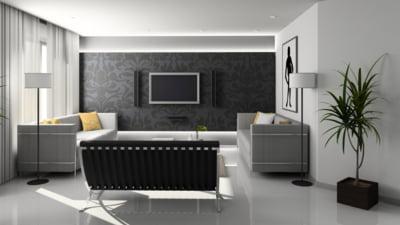 Ce ar trebui sa ai in vedere atunci cand esti in cautarea unor apartamente de vanzare in zona Obor?