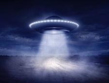Ce ar trebui sa facem in cazul unei intalniri cu o civilizatie extraterestra. Raspunsul la o intrebare care framanta omenirea de secole