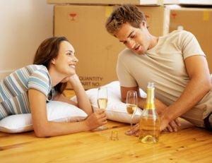 Ce ar trebui sa stii despre primul an de casnicie