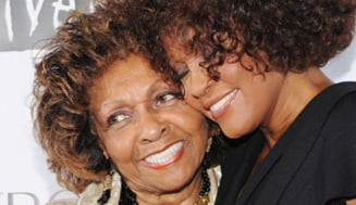 Ce are de spus mama lui Whitney Houston referitor la Rihanna