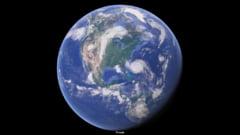 Ce ascunde NASA pe fundul oceanului? Are un cimitir special in Pacific