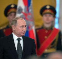 Ce ascunde un atentat ratat? Planul Moscovei: tensionarea relatiilor dintre Romania si Ucraina