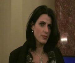 Ce asteapta Narcisa Lecusanu de la anul 2011 (Video)