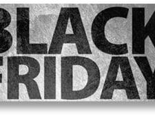 Ce au cumparat romanii de Black Friday - Top 10 magazine