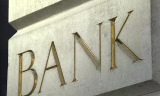 Ce au de invatat bancherii europeni de la bancile centrale din SUA si Marea Britanie