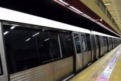 Ce au descoperit angajatii ISU care au facut controale la statiile de metrou. Amenzile au fost usturatoare
