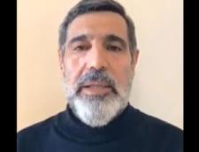 Ce au descoperit procurorii care ancheteaza moartea judecatorului iranian, acuzat de o spaga de 500.000 de euro, care a decedat dupa ce a cazut de la etajul unui hotel din Bucuresti
