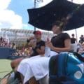Ce au făcut Gabriela Ruse și Monica Niculescu în sferturile de finală ale US Open