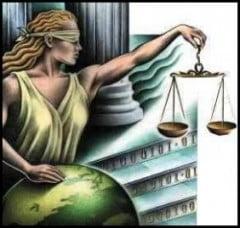 Ce au inteles parlamentarii romani din raportul Comisiei Europene pe justitie