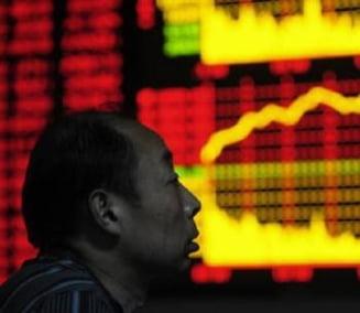 Ce au invatat investitorii din istorie? Sa nu se mai sperie de Coreea de Nord