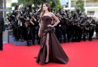 Ce au purtat vedetele in prima saptamana a Festivalului de la Cannes (Galerie foto)