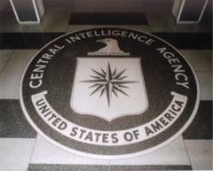 Ce au vorbit George Maior si seful CIA