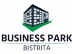 Ce avantaje ai daca pornesti un business in Parcul Industrial Bistrita?