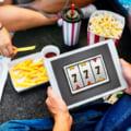Ce avantaje iti ofera un joc de pacanele online?