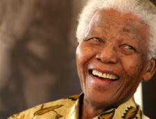 Ce avere a lasat in urma Nelson Mandela si cum va fi ea impartita