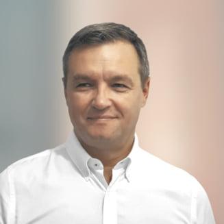 Ce avere are Ciprian Teleman, avizat pozitiv ca ministru al Cercetarii, Inovarii si Digitalizarii
