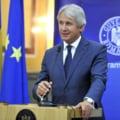 Ce avere are Eugen Teodorovici dupa anii in Guvern si Parlament. Fostul ministru PSD a revenit in functia de director al Curtii de Conturi