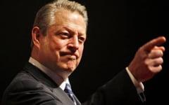 Ce avere impresionanta are Al Gore