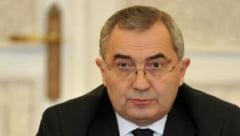 Ce averi au ministrii din Guvernul Ciolos: case, masini si conturi de sute de mii de euro