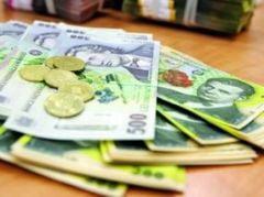 Ce banci dau cele mai mari salarii in Romania?