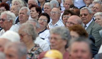 Ce banci ofera credite pentru pensionari?