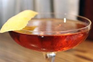 Ce bauturi alcoolice sunt mai potrivite fiecarei zodii (Galerie foto)