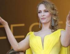 Ce bijuterii se poarta la Cannes: Inspira-te pentru urmatoarea petrecere de cocteil