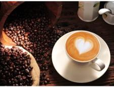 Ce boala putem preveni prin consumul de cafea