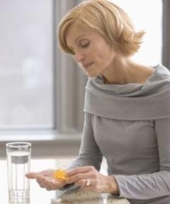 Ce boli mai previne aspirina? Cancerul de piele