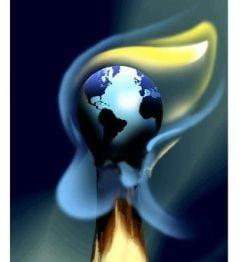 Ce boli poate provoca incalzirea globala