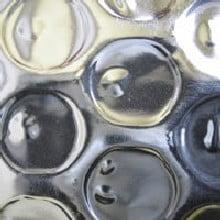 Ce boli risti din cauza aluminiului prezent in alimente si cosmetice