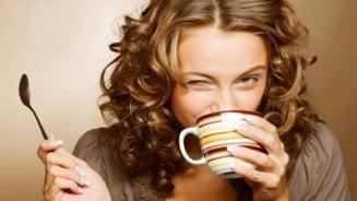 Ce cafea ti se potriveste in functie de zodie!