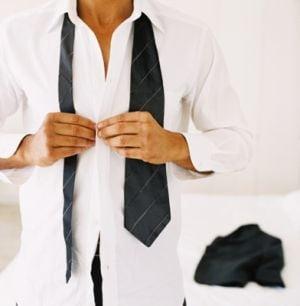 Ce camasi sunt la moda primavara aceasta (Galerie foto)