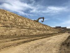 Ce capete de autostrada spera sa mai inaugureze ministrul Sova in 2018