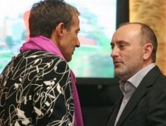 Ce cauta DNA la Primaria Constanta: Contracte de 4,6 milioane de euro cu firmele amicului lui Mazare