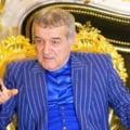 Ce clauze a impus Edi Iordănescu în contractul cu Gigi Becali pentru a veni la FCSB