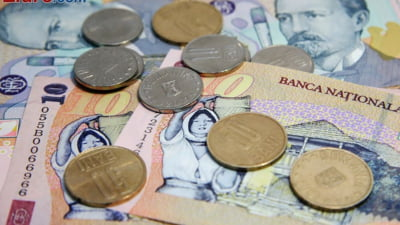 Ce comisioane platim pentru banii pastrati in contul bancii?