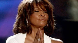 Ce continea cocktailul care a ucis-o pe Whitney Houston