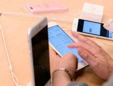 Ce costuri ar suporta Apple daca ar ceda in fata FBI