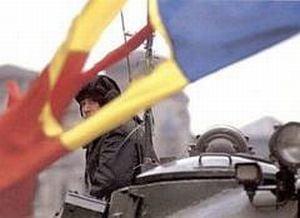 Ce cred Iliescu, Voinea si Maries despre declasificarea dosarelor Revolutiei