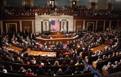 Ce cred americanii despre Congres: Cel mai prost din istorie