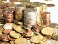 Ce cred bogatii Romaniei despre masurile impuse de FMI?