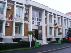 Ce decizii importante au luat consilierii locali din Drobeta Turnu Severin, astazi?