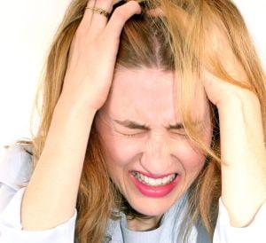 Ce declanseaza migrenele?