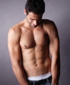 Ce declanseaza problemele sexuale ale barbatilor?