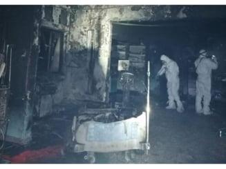 Ce despagubiri vor primi rudele victimelor incendiului din Piatra Neamt