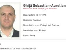 Ce dosare mai are Sebastian Ghita si ce se intampla cu mandatele de arestare si cererea de extradare