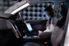Ce dotări şi funcţii ar putea avea maşina ta peste 5 ani. Revoluţia software și dezvoltarea industriei auto